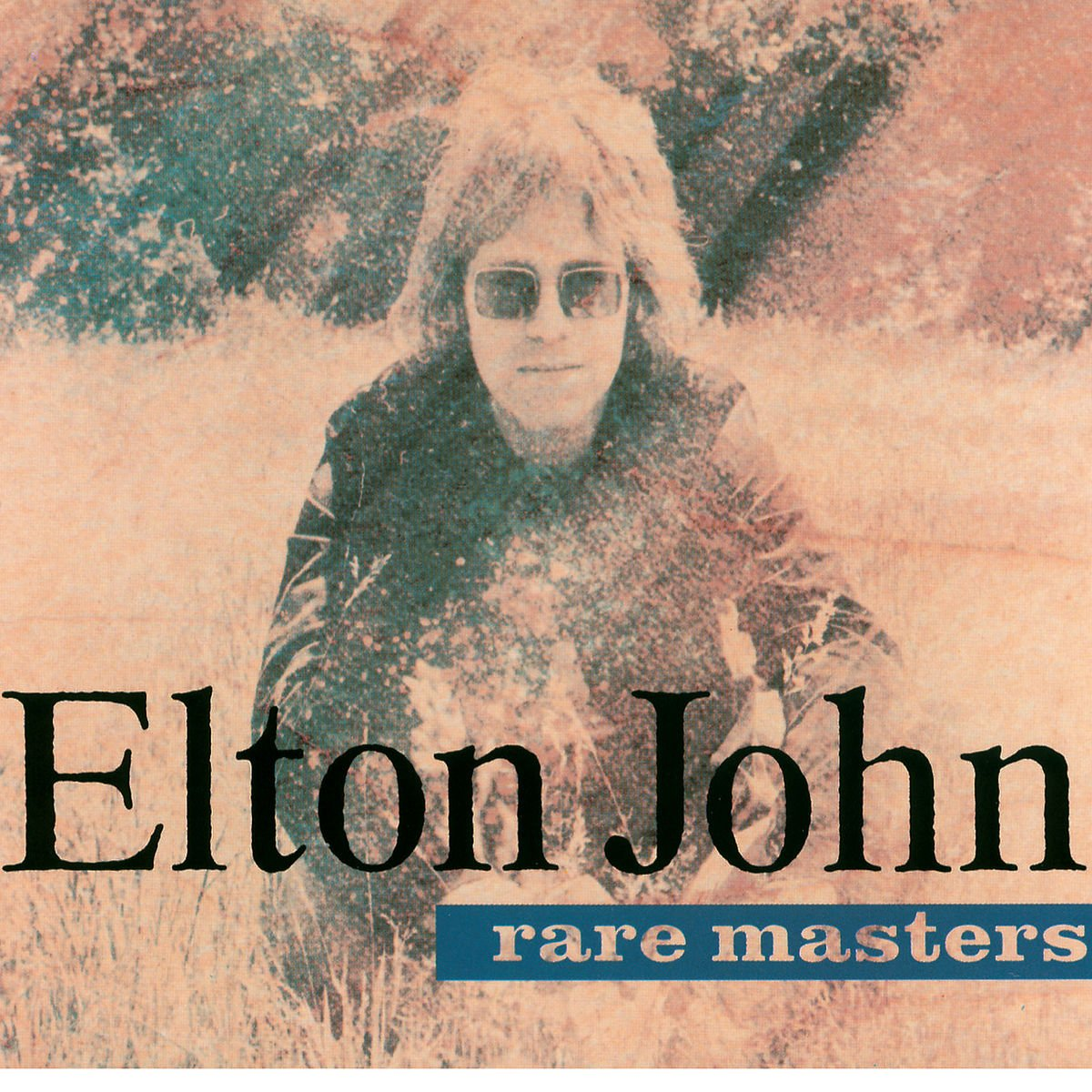 Buy Rare Masters Online At Low Prices In India  Amazon Music Store   Amazon