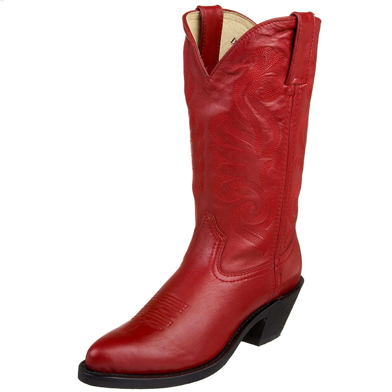 Perfect Womens High Heel Red Faux Suede Ankle Shoe Boots Amazoncouk Shoes