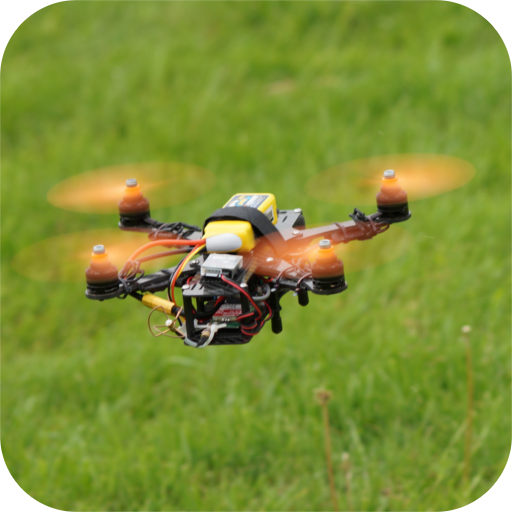 drone-daily-news