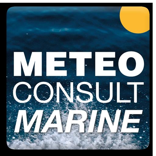 meteo-marine