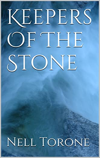 Keepers Of The Stone