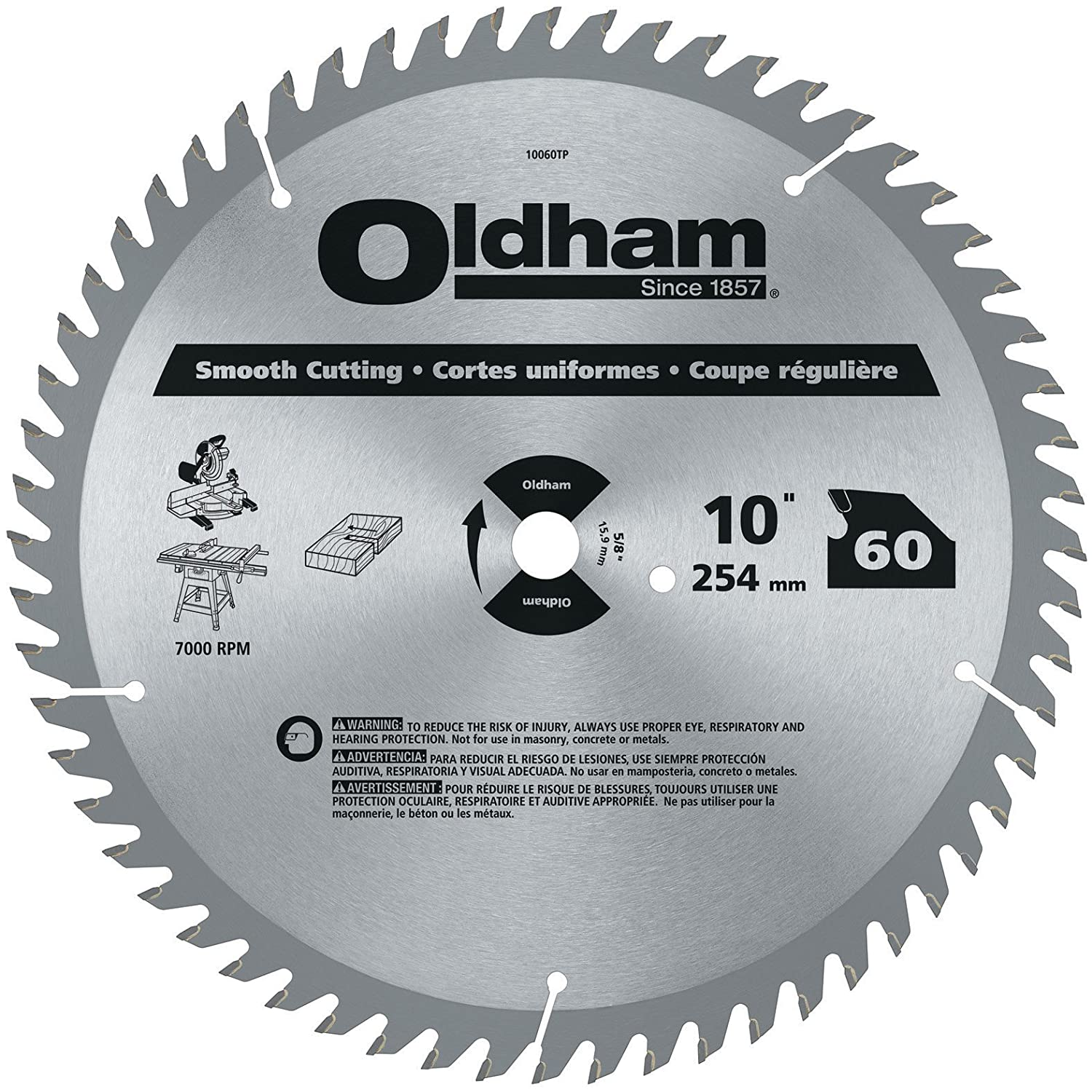 Rip Circular Saw Blades And Ripping Saw Blade With