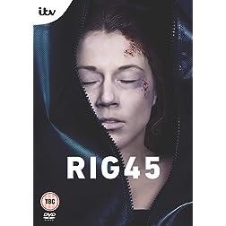 Rig 45 2019