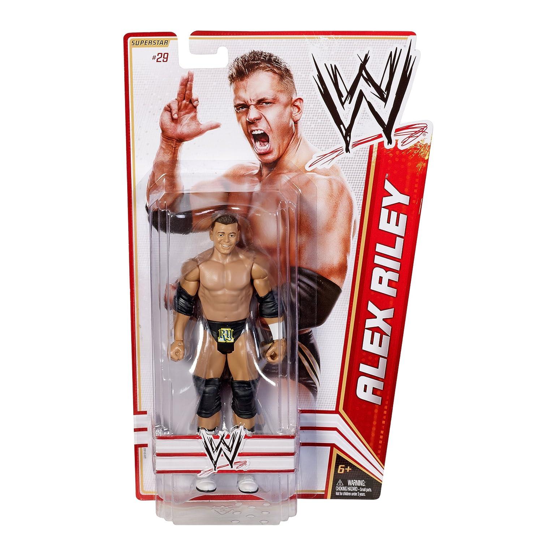 WWE Superstars Series 017 (2011) 81yTy4uOoQL._AA1500_