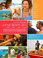 Little White Lies [HD]