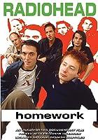 Radiohead - Homework: Unauthorized