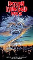 Return of the Living Dead 2 [HD]