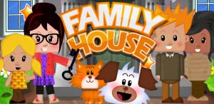Family House by brightsolid