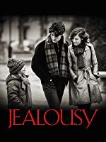 Jealousy (2013)