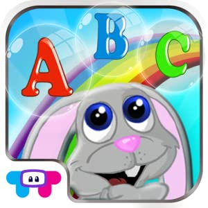 The ABC Song by TabTale LTD