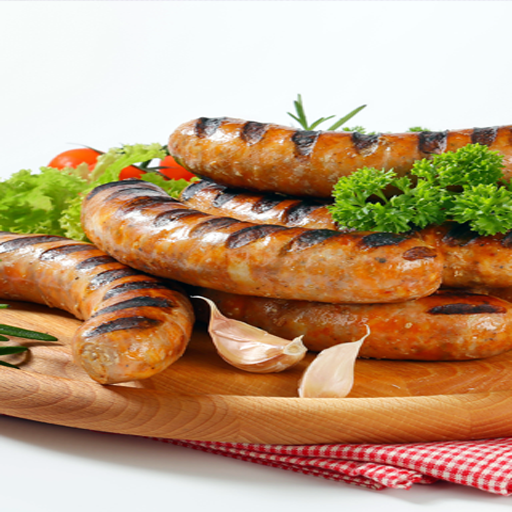 sausage-recipes-step-by-step-instructions