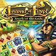 Legend of Egypt - Jewels of the Gods - Match 3 (german)