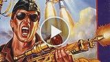 Classic Game Room - G.I. JOE: THE ATLANTIS FACTOR...