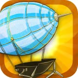 Simulateur de Ballon