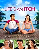 Life's an Itch [HD]