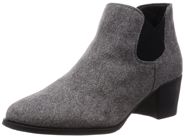 Amazon.co.jp: [ジェリービーンズ] JELLY BEANS ショートブーツ サイドゴアショートブーツ: シューズ&バッグ:通販