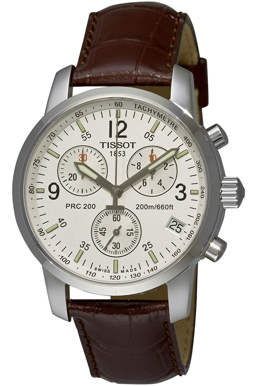 s watches tissot s t17151632 t sport prc200