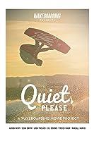 Quiet, Please. [HD]