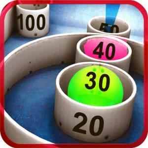 Ball-Hop Anniversary by Renown Entertainment