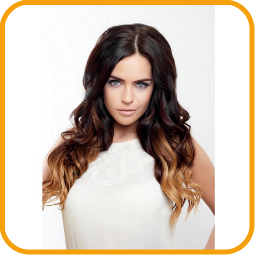 Dip Dye Hair Tips (How To Dye Hair With Kool compare prices)
