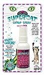 SuperCat Spray