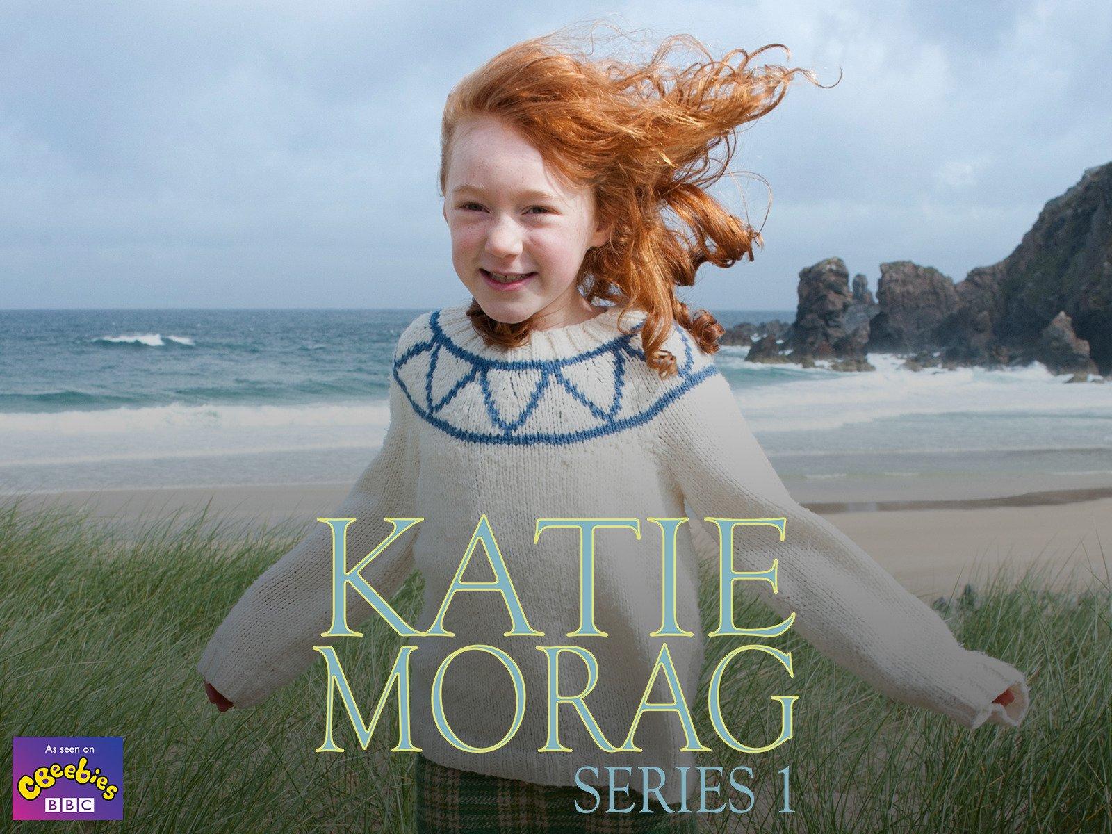 Katie Morag Season 1 - Season 1
