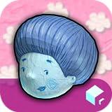 #8: Bernard Bleu – Livre interactif pour enfant. Une histoire de différences, de couleurs et de rencontres