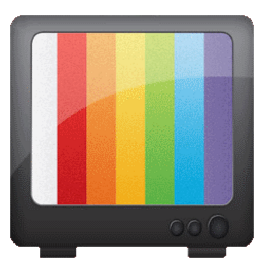 Amazon.com: IPTV Player Latino: Appstore for Android