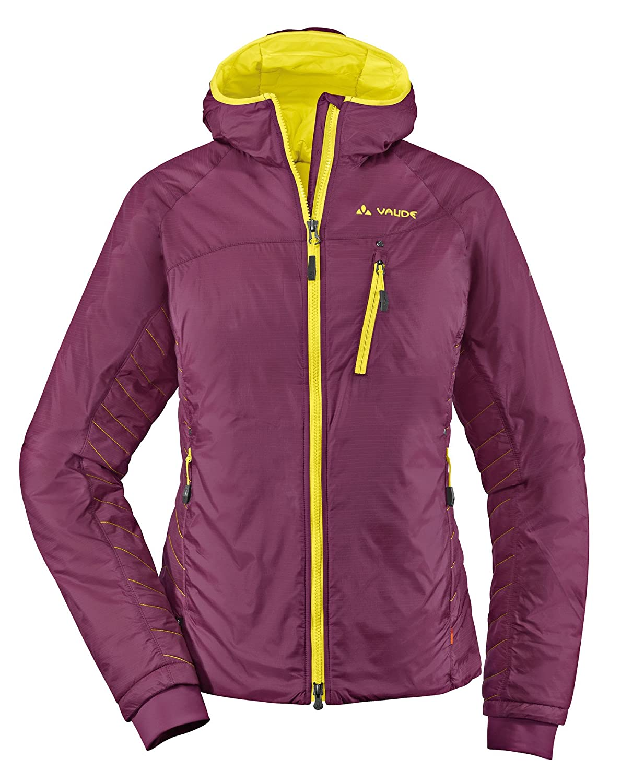 VAUDE Damen Jacke Women's Alagna Jacket II bestellen