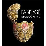 Fabergé Rediscovered (Hillwood Estate, Museum & Gardens)