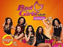 Bad Girls Club Season 10 [HD]