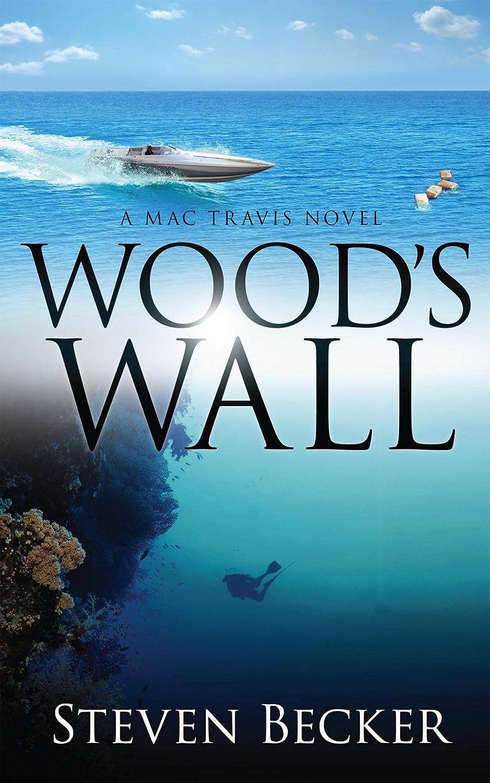 woodswall