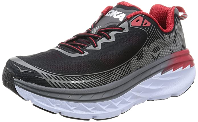 Best Running Shoes For Achilles