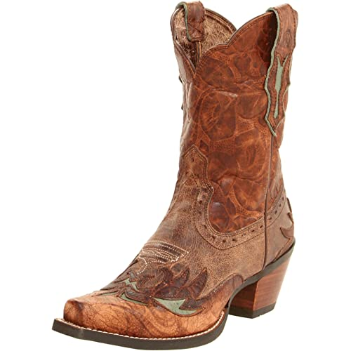 Ariat Womens Dahlia Boot