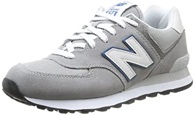 be35ba9cf9910 New Balance ML574VGY