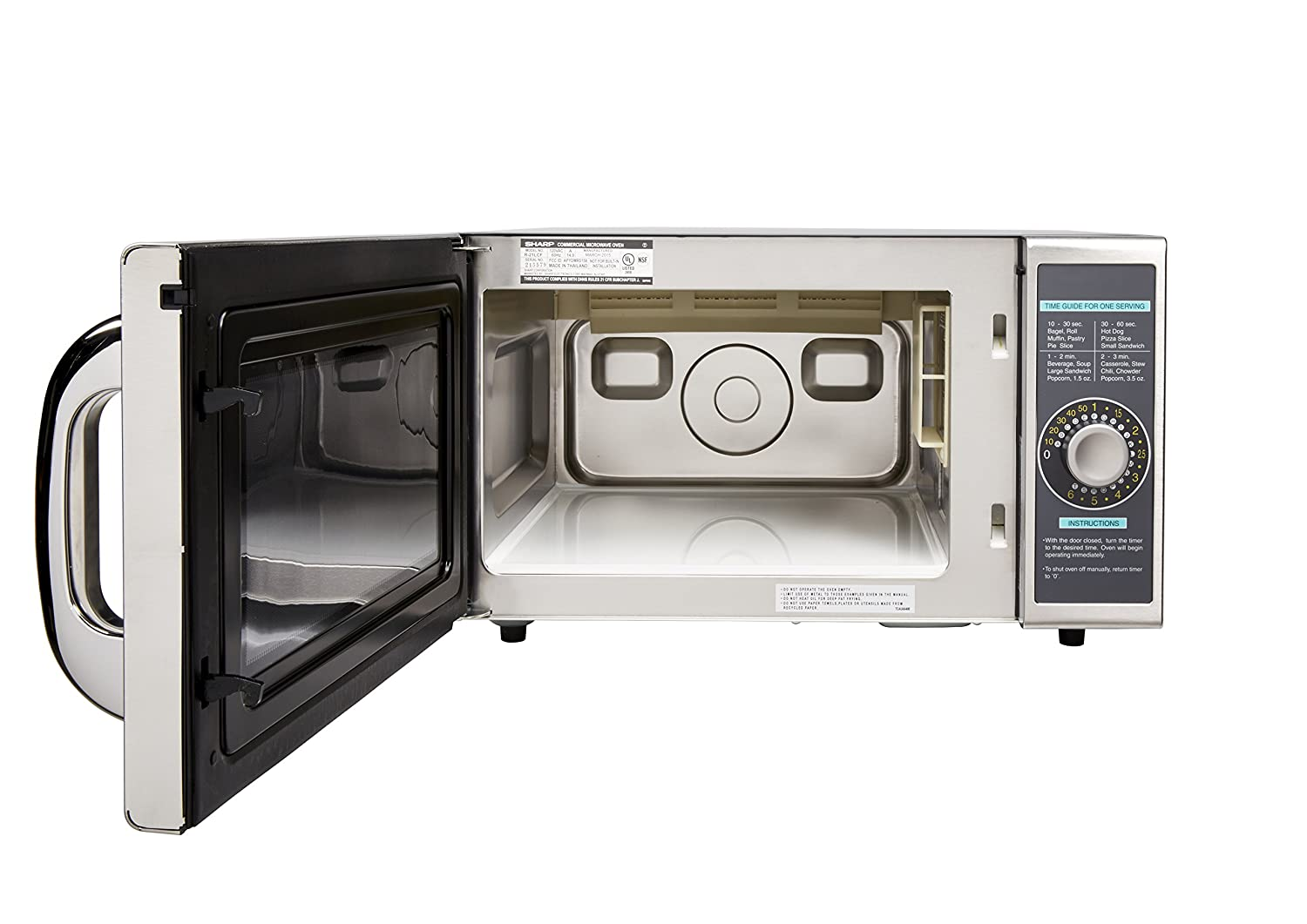 Best Wall Ovens for Home Use - Top Best Kitchen Wall Ovens Reviews