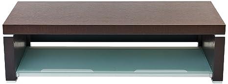 Arkas DOMINA ED-2103-Tavolino per TV con schermo LCD/Plasma
