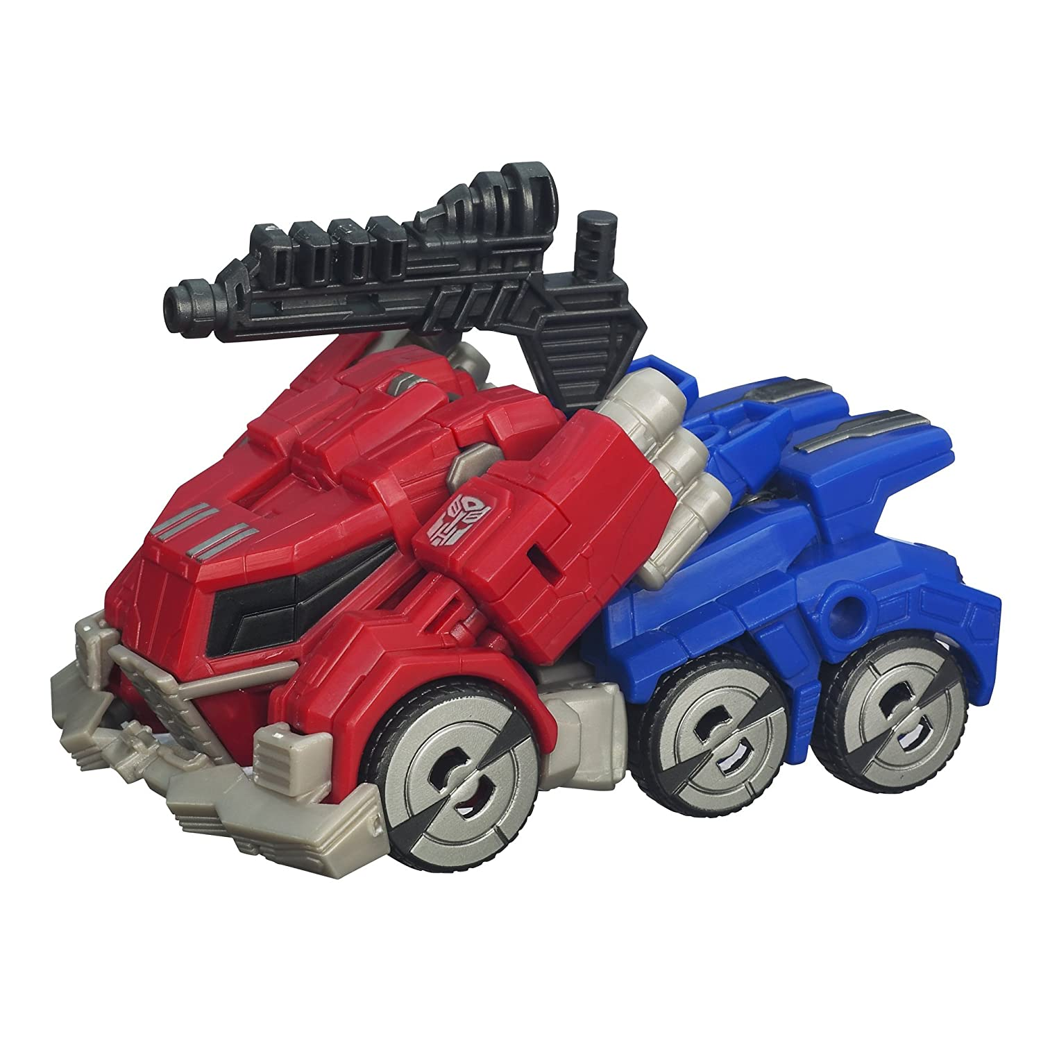 Image result for TRANSFORMERS AND TOYS AND OPTIMUS PRIME