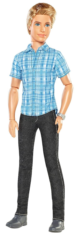 Barbie BLID French Version günstig online kaufen