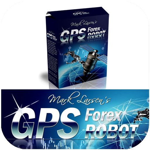 Forex news trading robot free download