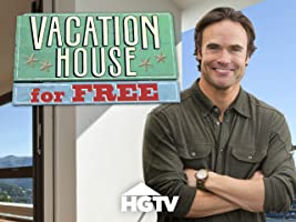 Vacation House for Free Season 1