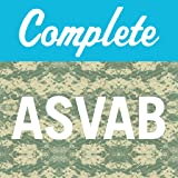 Complete ASVAB Study Guide