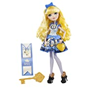 Ever After High Blondie Lockes Fashion Doll