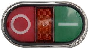 Lacor R69125P - Interruptor para cortafiambres (250 mm)   revisión y más información