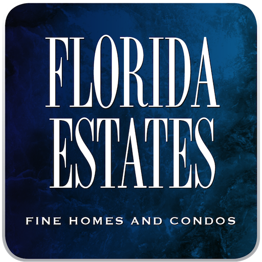 Florida Estates