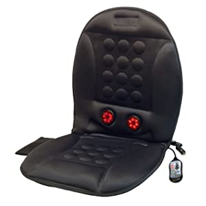 <strong>WAGAN<sup>®</sup> Infra-Heat Massage</strong> width=