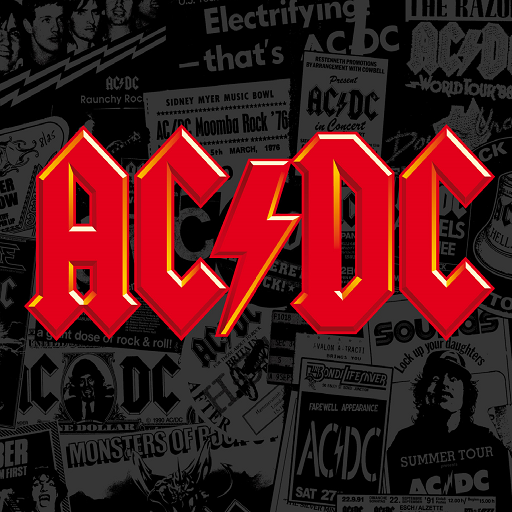 acdc-best-songs-fan