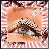 Dry Eyes Disease