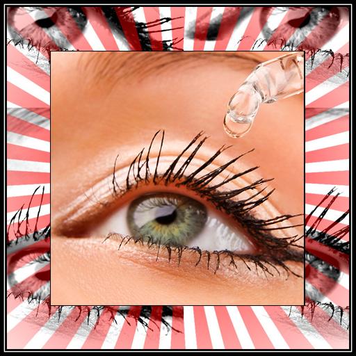 dry-eyes-disease
