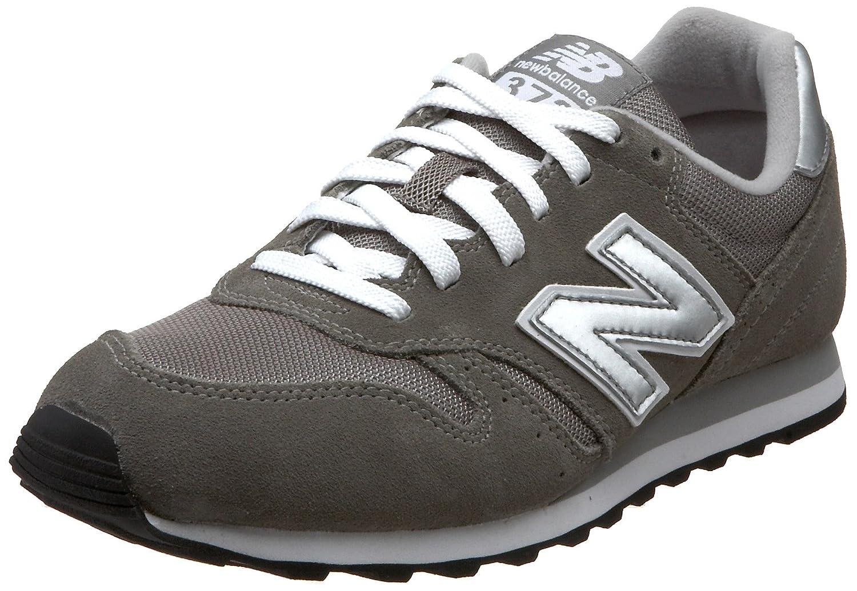 Беговая обувь для мужчин New Balance Men's M373G Classic Sneaker